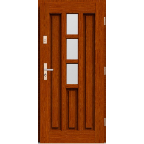 AGMAR drzwi RC2 PABLO I 78 [mm]