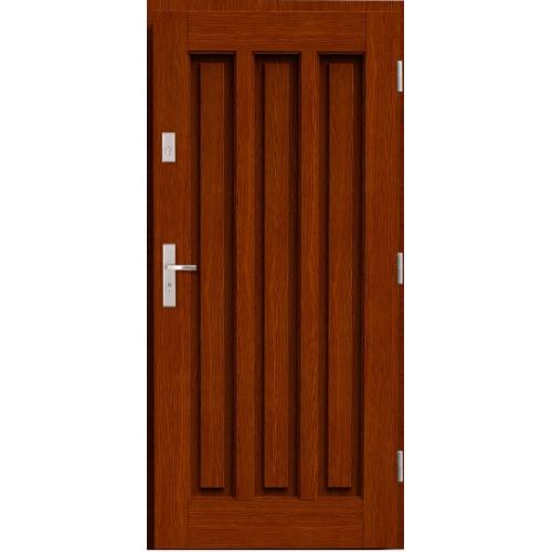 AGMAR drzwi RC2 PABLO 78 [mm]