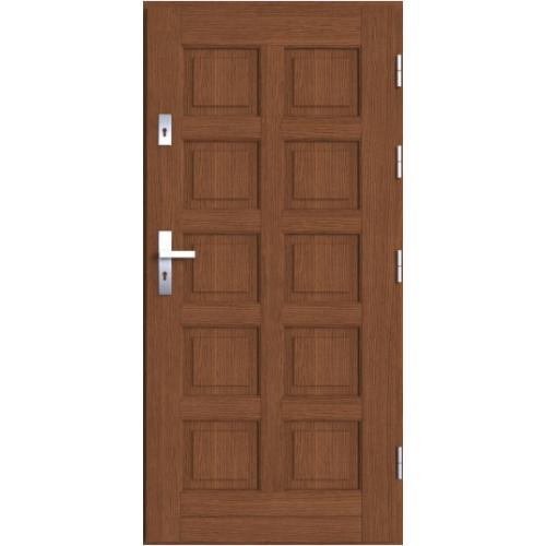 AGMAR drzwi RC2 DEJMOS 78 [mm]