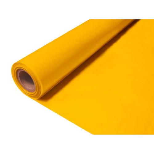 folia podkładowa PE żółta 2 x 50 mb foltech