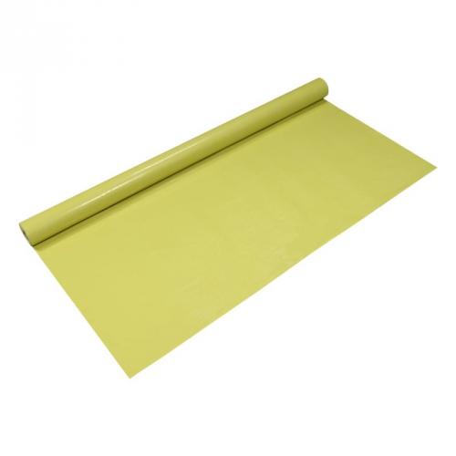 folia ochronna żółta typ 200 2 x 50 mb dektra