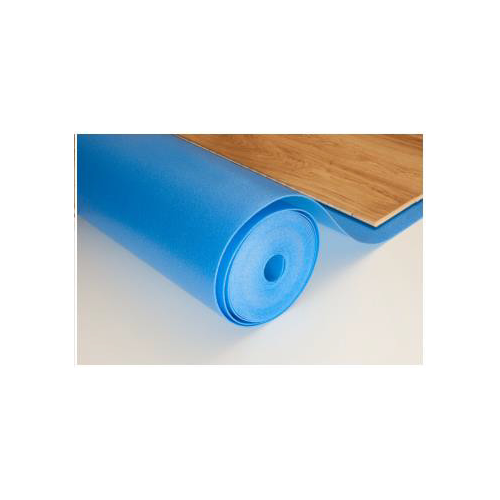 Korner energy comfort 2 mm x 12,5 m x 1 m podkład pod panele