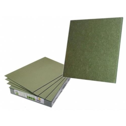 Steico płyta 4x590x790 mm podpodłogowa zielona