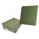 Steico płyta 3x590x790 mm podpodłogowa zielona