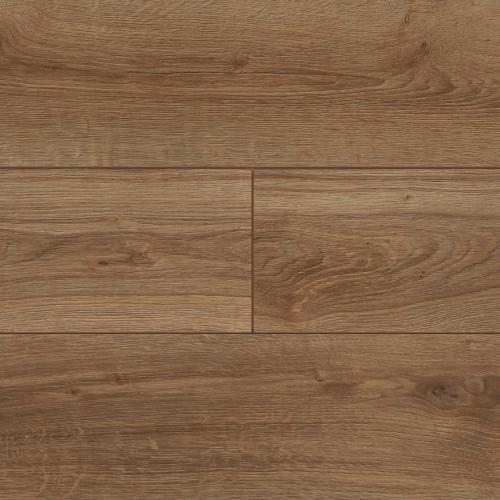 VOX Panel Podłogowy QUERRA AC4 Dąb Naturalny Jasny