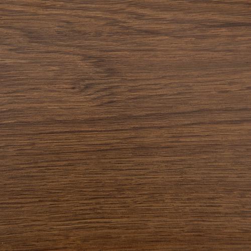 VOX Panel Podłogowy QUERRA AC4 Dąb Naturalny Ciemny