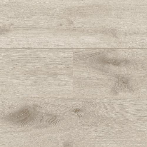 VOX Panel Podłogowy QUERRA AC4 Dąb Srebrny