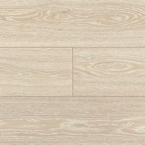VOX Panel Podłogowy QUERRA AC4 Dąb Piaskowy