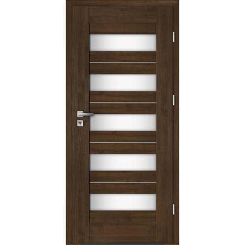 INTENSO drzwi przylgowe ORLEAN