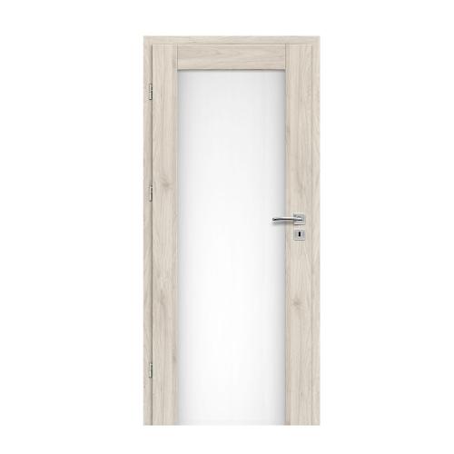ERKADO drzwi bezprzylgowe FREZJA 8