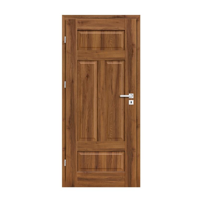ERKADO drzwi przylgowe NEMEZJA 12