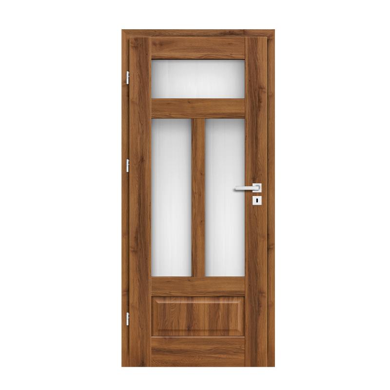 ERKADO drzwi bezprzylgowe NEMEZJA 9