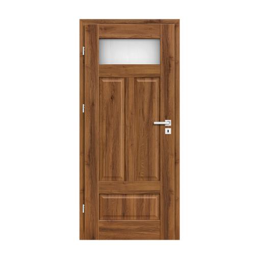 ERKADO drzwi bezprzylgowe NEMEZJA 10