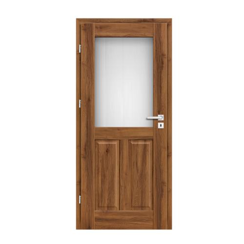 ERKADO drzwi bezprzylgowe NEMEZJA 11