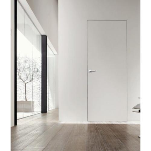 ECLISSE drzwi niewidoczne BATTENTE 45