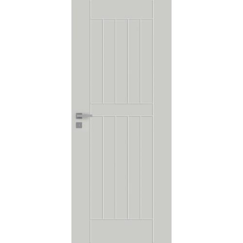 DRE drzwi bezprzylgowe FARGO 40
