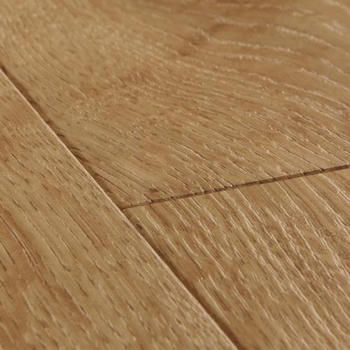 QUICK-STEP Panel Podłogowy IM1848 Dąb klasyczny naturalny