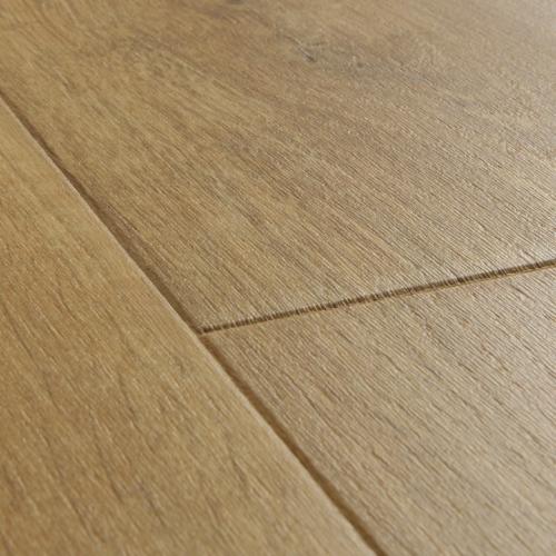 QUICK-STEP Panel Podłogowy IM1855 DĄB SPOKOJNY NATURALNY
