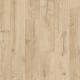 QUICK-STEP Panel Podłogowy IM1847 DĄB KLASYCZNY BEŻOWY