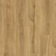 QUICK-STEP Panel Podłogowy MJ3551 DĄB PUSTYNNY NATURALNY CIEPŁY