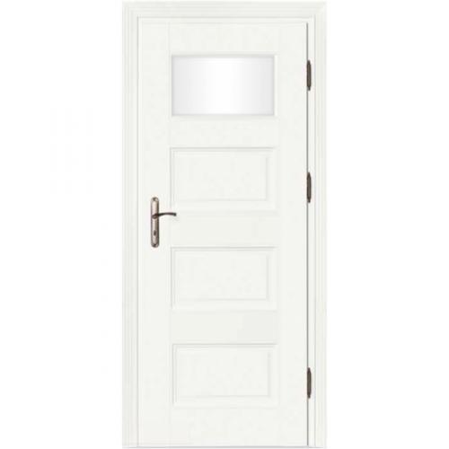 INTENSO-DOORS drzwi bezprzylgowe MARKIZ W-4