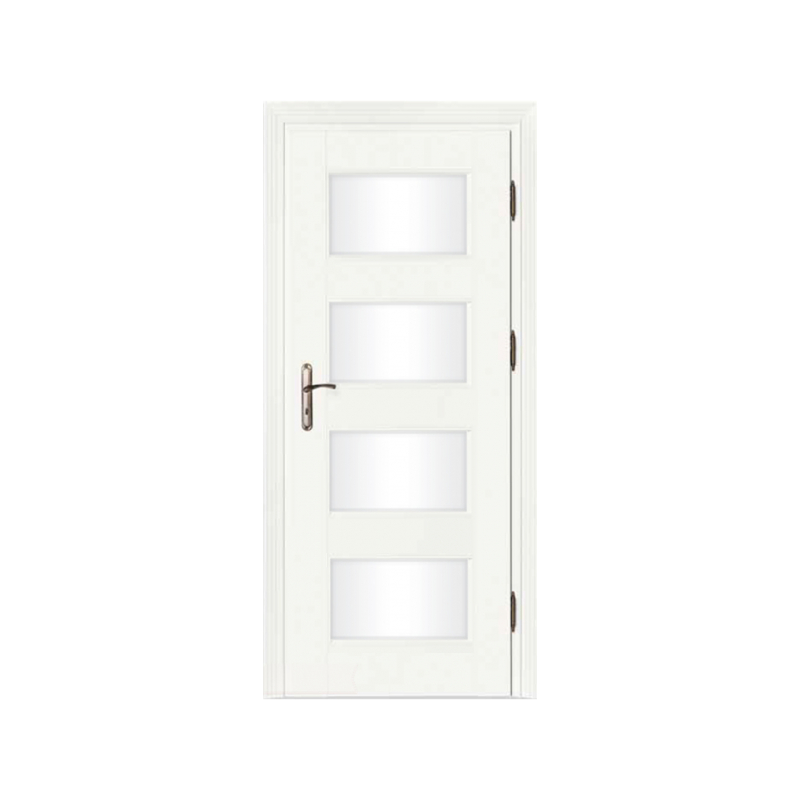INTENSO-DOORS drzwi bezprzylgowe MARKIZ W-5