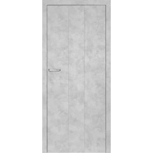 INTENSO-DOORS drzwi bezprzylgowe ANDORA