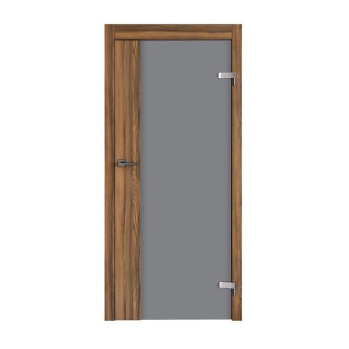 INTENSO-DOORS drzwi przylgowe NANCY