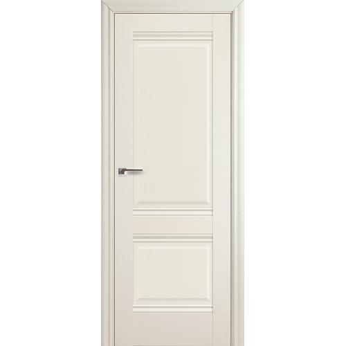 """PROFIL DOORS drzwi bezprzylgowe SERIA X """"KLASYKA"""" model 1X"""