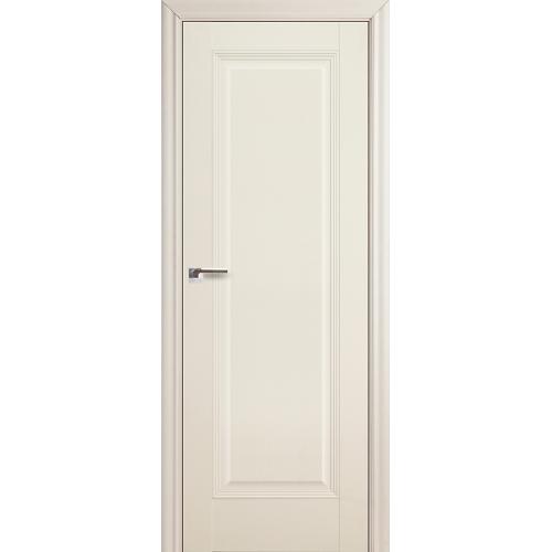 """PROFIL DOORS drzwi bezprzylgowe SERIA X """"KLASYKA"""" model 64X"""