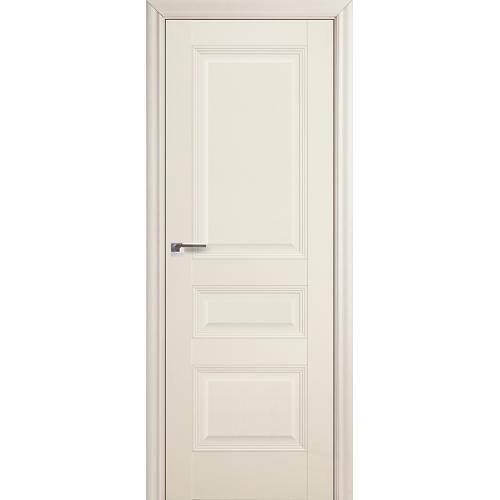 """PROFIL DOORS drzwi bezprzylgowe SERIA X """"KLASYKA"""" model 66X"""