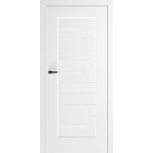 ASILO drzwi bezprzylgowe SKANDIK 2