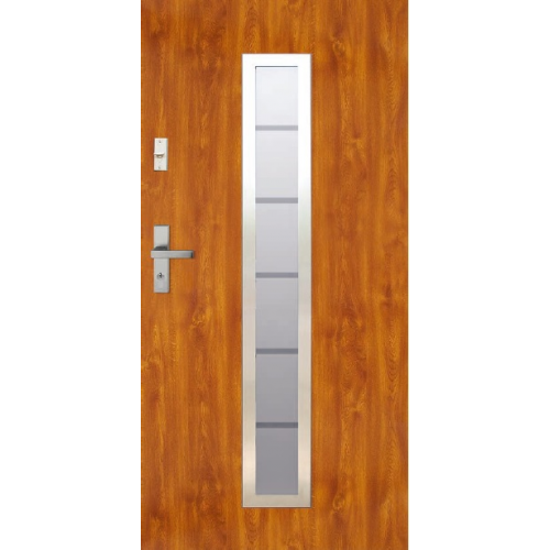WIKĘD drzwi EXPERT 64 wzór 12