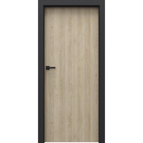 PORTA drzwi bezprzylgowe LOFT 1.1