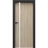 PORTA drzwi bezprzylgowe LOFT 4.A