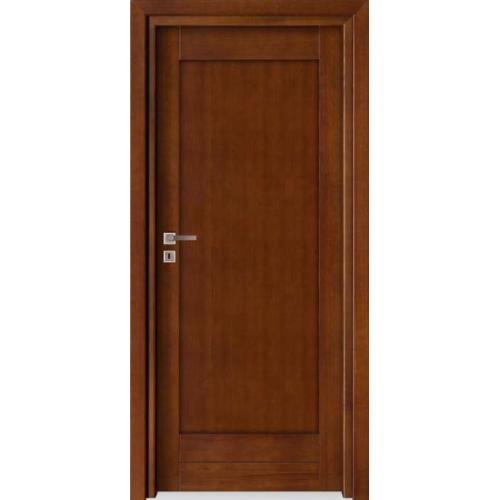 BARAŃSKI drzwi MODERN model SEVILLA D3