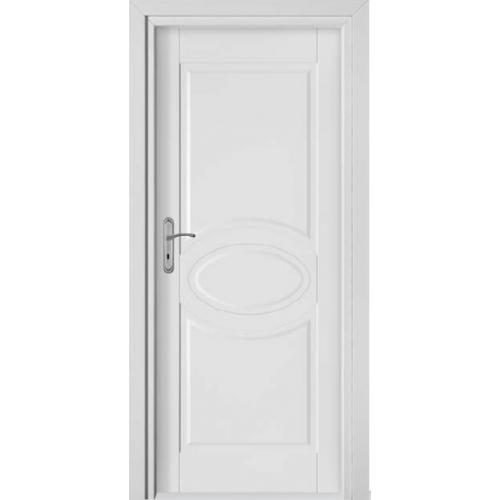 BARAŃSKI drzwi MODERN PLUS model BARON A4