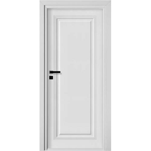 BARAŃSKI drzwi MODERN PLUS model BARON A5
