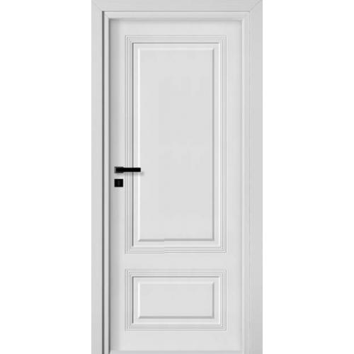 BARAŃSKI drzwi MODERN PLUS model BARON A6