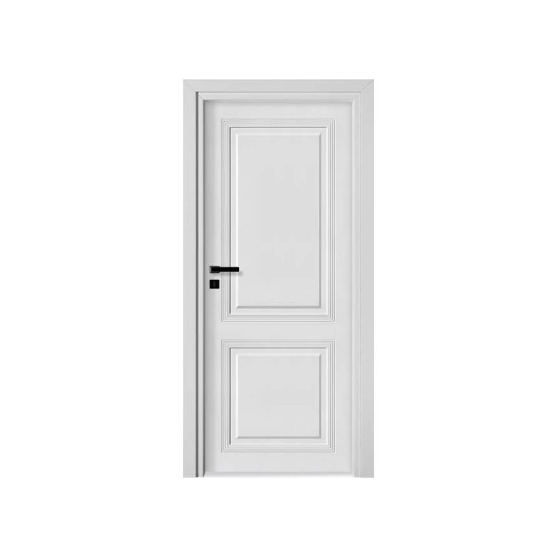 BARAŃSKI drzwi MODERN PLUS model BARON A7