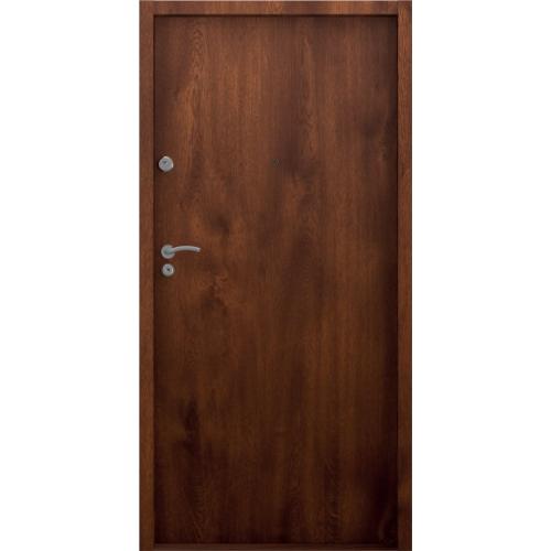 GERDA drzwi do mieszkania STAR 60 RC4 43dB