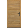 DOORSY drzwi dębowe TermoPlus+ VINTAGE OAK 13