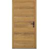 DOORSY drzwi dębowe TermoPlus+ VINTAGE OAK 16