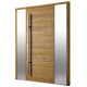 DOORSY drzwi TermoPlus+ VINTAGE OAK 16