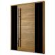 DOORSY drzwi TermoPlus+ VINTAGE OAK 13