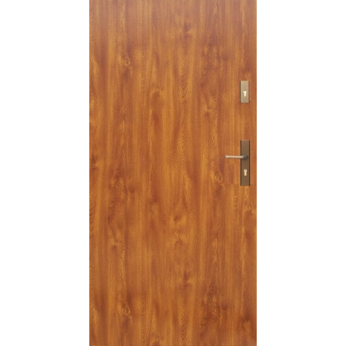 WIKĘD drzwi PREMIUM wzór 1 OD RĘKI