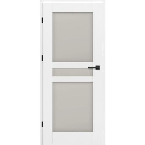 ERKADO drzwi przylgowe FORSYCJA 1