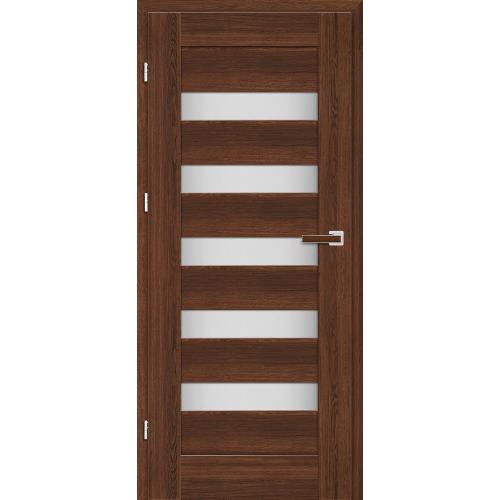ERKADO drzwi przylgowe MAGNOLIA 1