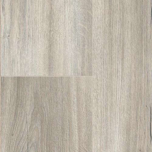 KAINDL Panel Podłogowy K4370 OAK ANDORRA