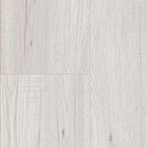 KAINDL Panel Podłogowy 34142 HIKORY FRESNO